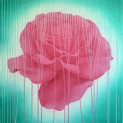 Feng Zhengjie 俸正杰, 'The Flower', 2020