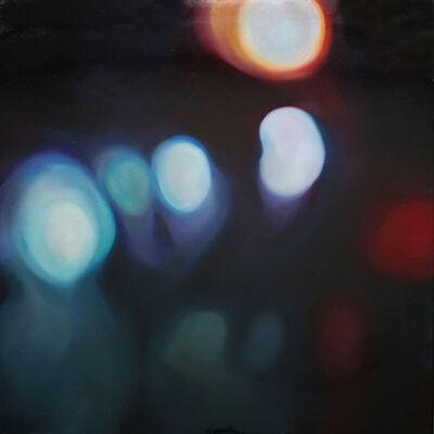 Layla Folkmann, 'Luminescence', 2018