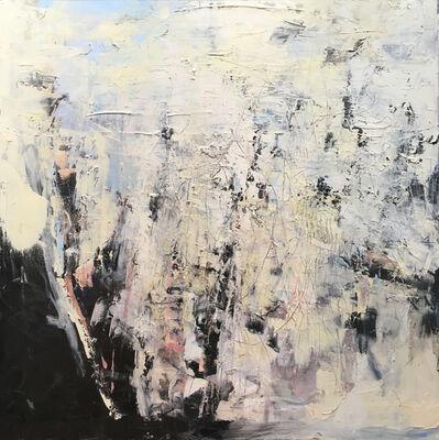 Heather Kanazawa, 'Resurface', 2019