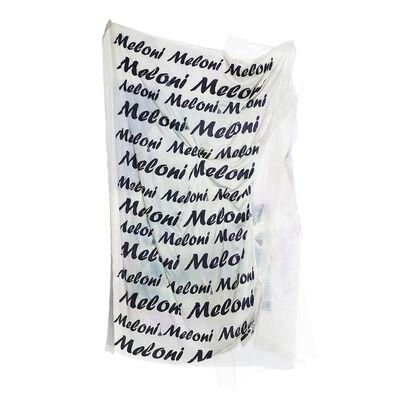 May Hands, 'MELONI MELONI #8', 2014