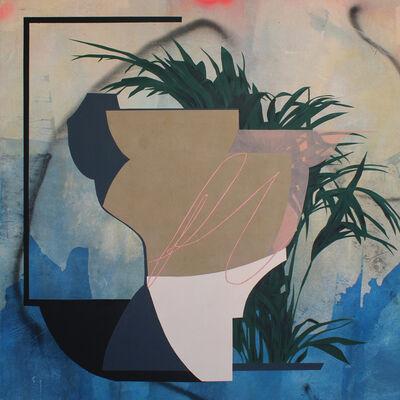 Kathryn MacNaughton, 'Bod', 2018