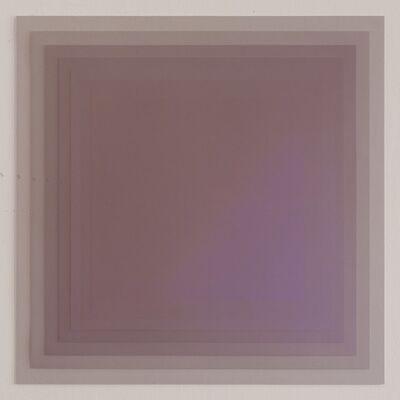 Alexander Gutke, '9 to 5, Stormgatan 4', 2015