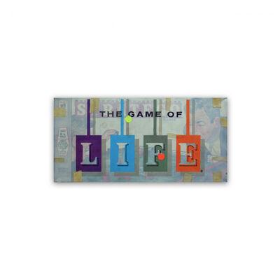 Tim Liddy, 'CIRCA 1962-65 (STRATEGO/LIFE)'