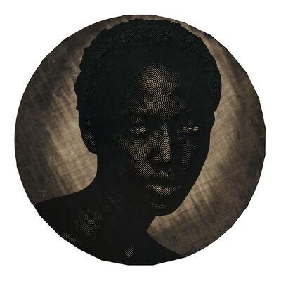 Alexis Peskine, 'Tass Yakar (The One Who Broke People's Hope)', 2018