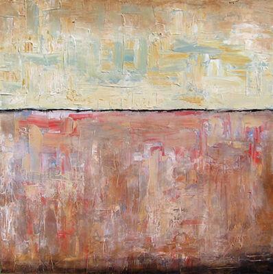 Alfie Fernandes, 'Making Changes', 2014