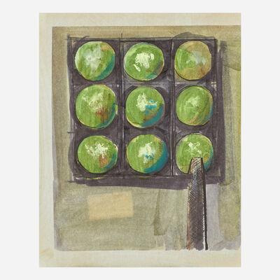 Richard Estes, 'Untitled', 1978
