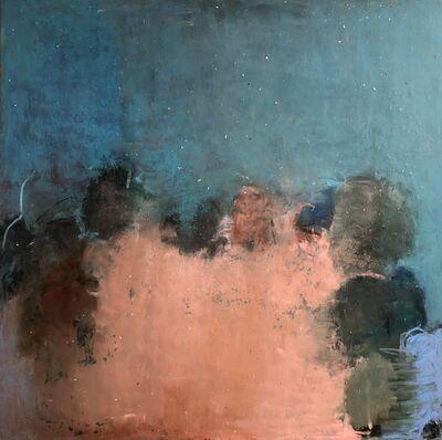 Sandrine Kern, 'The Swimming Pool', 2018