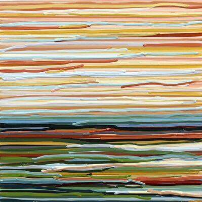 Kimberly Blackstock, 'On The Horizon', 2021