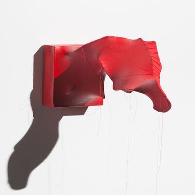 Denise Yaghmourian, 'Untitled (2015-003)', 2015