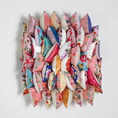 Hyemin Lee, 'Pillows', 2016
