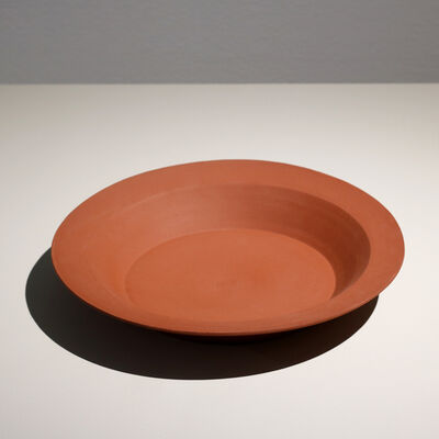 Kennet Williamsson, 'Commonware IV', 2019