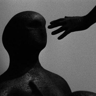 Luiz Roque, 'Modern', 2014
