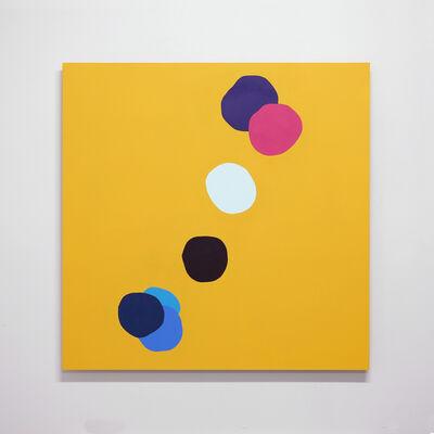 Matthis Grunsky, 'First Place', 2019