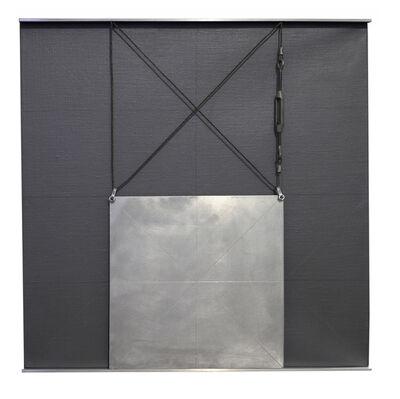 Gianfranco Pardi, 'Architettura', 1976