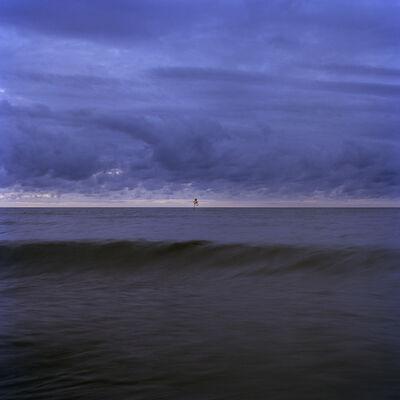 Antti Laitinen, 'It's My Island V', 2007