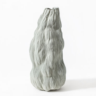 "Turi Heisselberg Pedersen, '""Organic"" Vase', 2015"