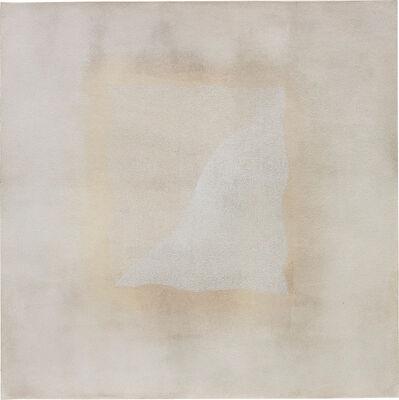 Shirazeh Houshiary, 'Untitled', 2004
