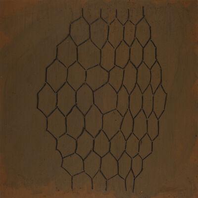 Tony Feher, 'Untitled ', ca. 1985