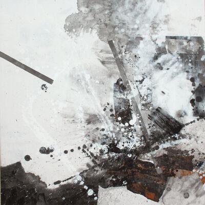 Li Hao, 'Untitled No. 6', 2016