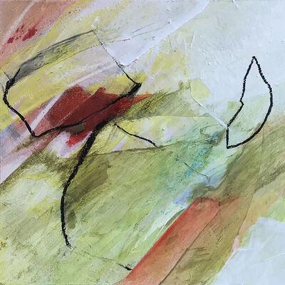 Cynthia Knapp, 'Mercer Lake Series (7236)', 2019