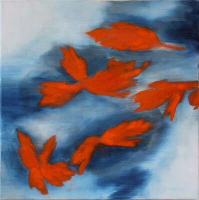 Ross Bleckner, 'Untitled', 2009