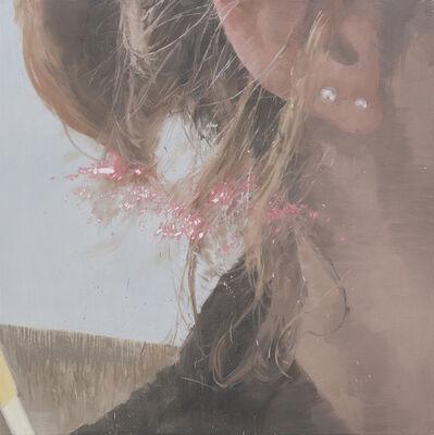 Zhu Hong, 'Lumière 1112', 2018