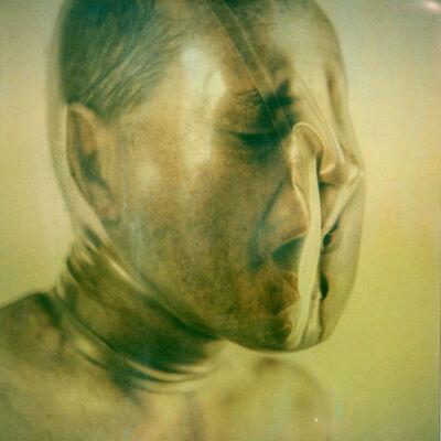 Kirsten Thys van den Audenaerde, 'Drowning the Noise', 2020