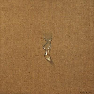 Kim Tschang Yeul, 'Water Drops', 1975