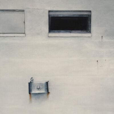 Deborah Martin, 'The Bath House Fountain', 2018