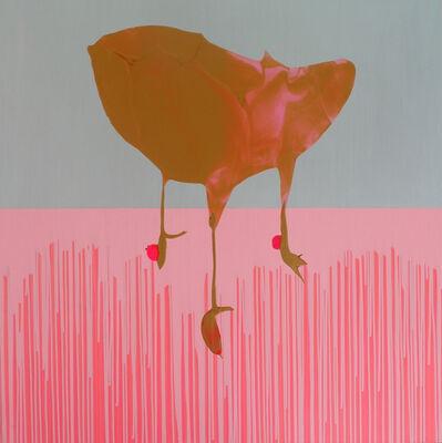 Marion Lane, 'Syria', 2013