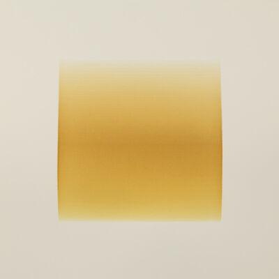 Nicole Phungrasamee Fein, '1072212 (yellow)', 2012