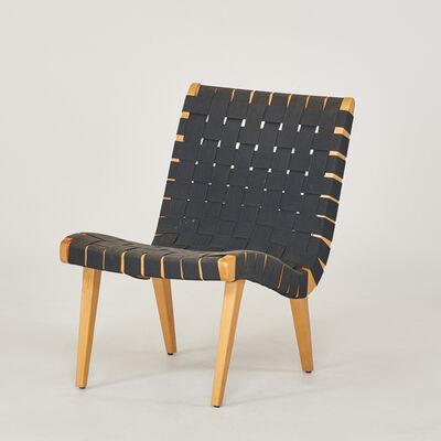 Knoll Studio, 'Webbed chair', 2000s