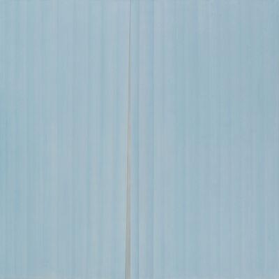 Zhang Wei 张伟, 'Alternate', 2017