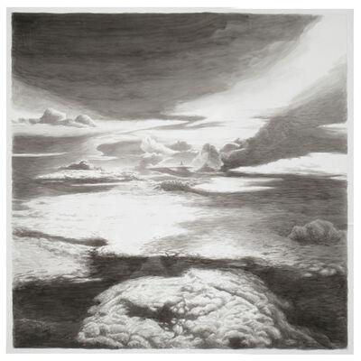 Ricardo van Steen, 'Céu 05 [Skye 05]', 2013