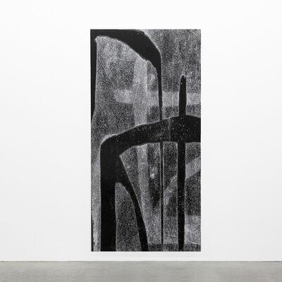 Jérôme Nadeau, 'Anesthetic Intones', 2019