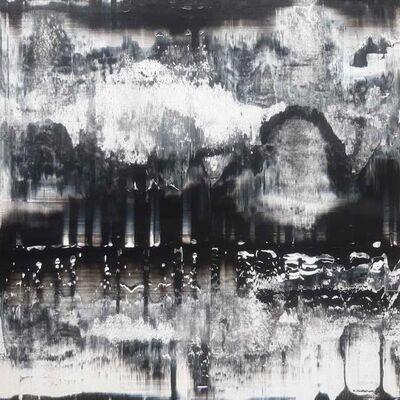 """Monika Kovatsch, '""""Inn""""', 2019"""