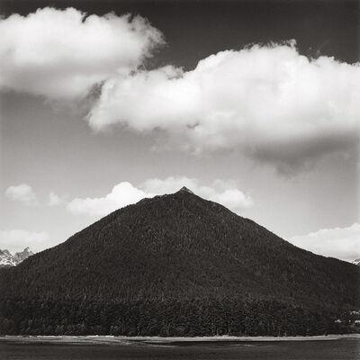 Alan Ostreicher, 'Untitled 488-1', 2000