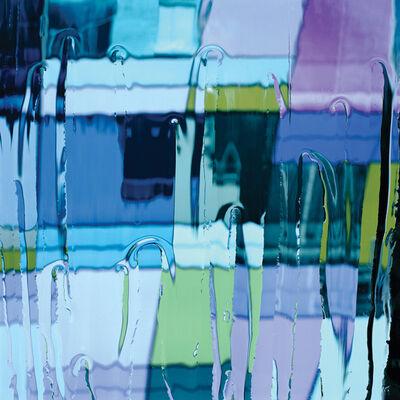 Carol Inez Charney, 'NYC 2', 2018