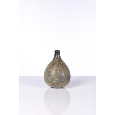 Axel Salto, '20.734 model, vase', 1945