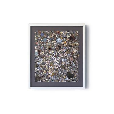 Stephen Eichhorn, 'Rocks & Minerals III', 2016