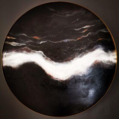 Tertia Jacobs, 'Distance', 2020
