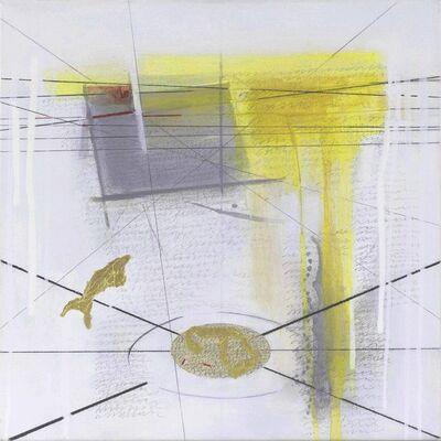 Consuelo Manrique, 'Rebirth No. 2', 2020