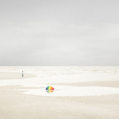 Uwe Langmann, 'Dream', 2016
