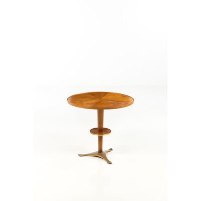 Paolo Buffa, 'Side table', circa 1950