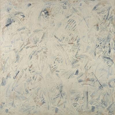 Frank Wimberley, 'Large White', 2002