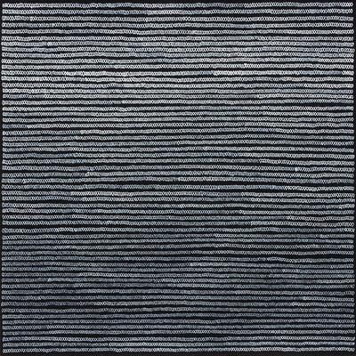 Sophia Dixon Dillo, 'Untitled (26300', 2018