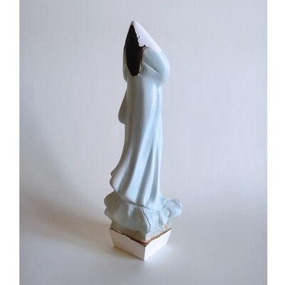 Verónica Meloni, 'Sin título', 2020