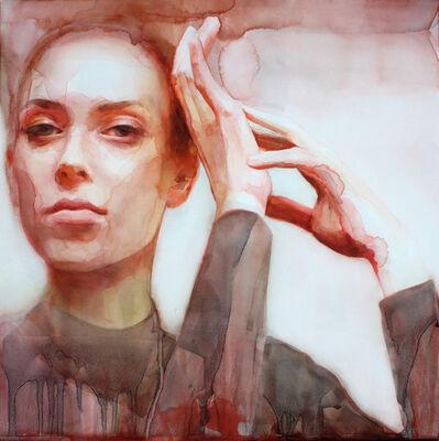 Ali Cavanaugh, 'Secret', 2019