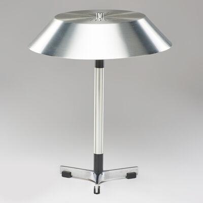 Jo Hammerborg, 'President table lamp', 1960s