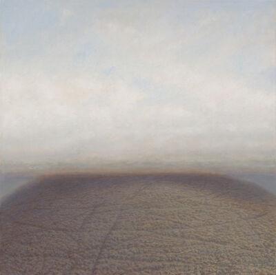 Michael Tompkins, 'Hilltop Fog', 2015